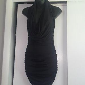 Foever 21 Dress